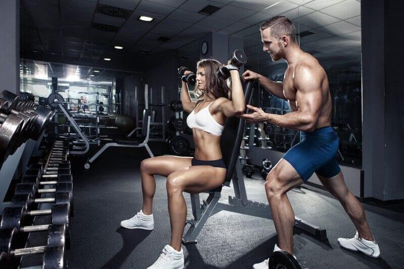 Thời gian tập Gym tốt nhất trong ngày là khi nào? HLV giải đáp