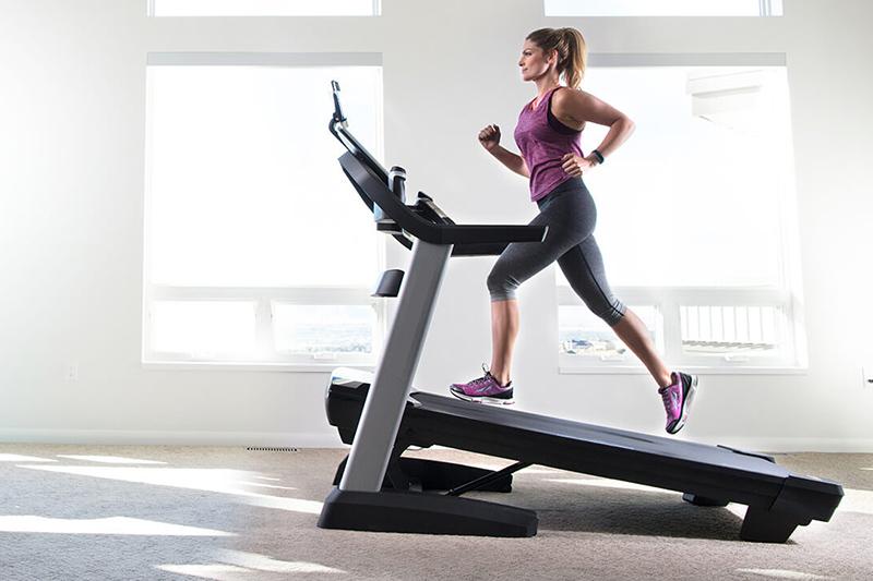 Tư vấn chọn máy chạy bộ tại nhà chuẩn nhất từ các chuyên gia