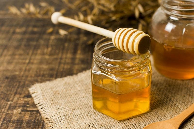 Uống mật ong có tăng cân không? Khám phá ngay tại đây