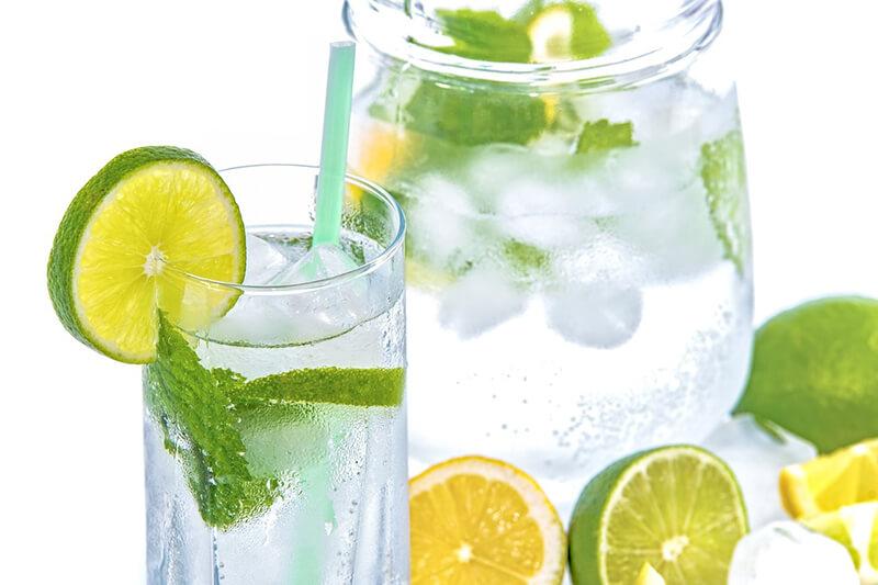 [12 loại nước] Uống gì trước khi đi ngủ để giảm cân nhanh nhất?