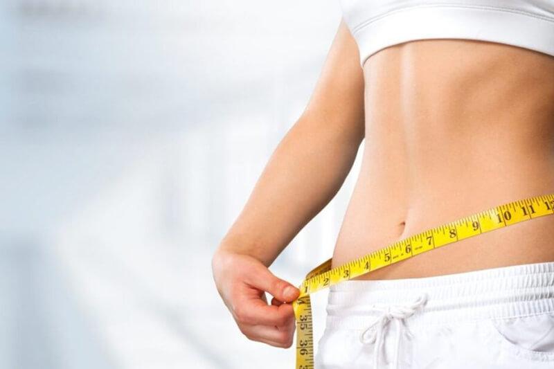 Uống giấm bao lâu thì giảm cân? Bí quyết giảm cân bằng giấm cho chị em