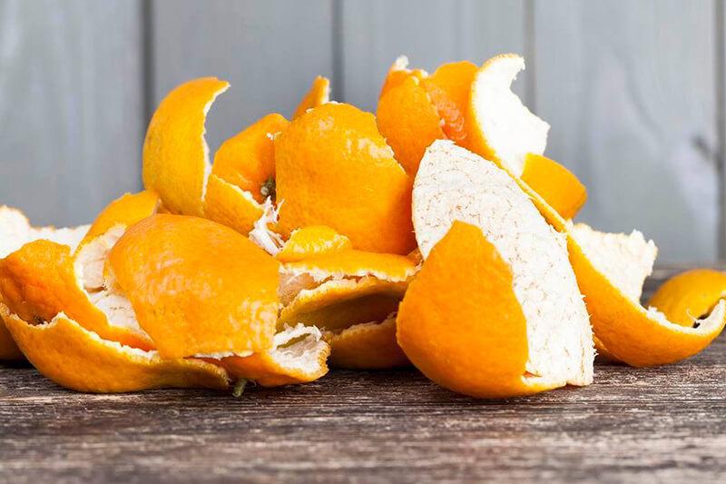 5 Cách uống nước vỏ cam giảm cân giảm mỡ siêu nhanh