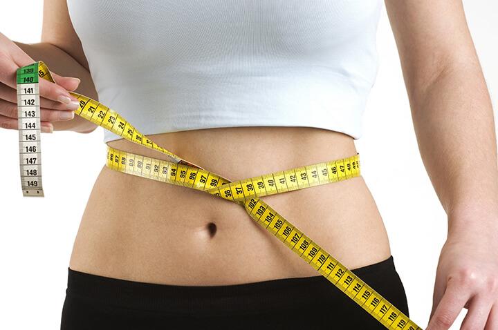 Trà xanh là thức uống hỗ trợ giảm mỡ bụng an toàn, lành tính