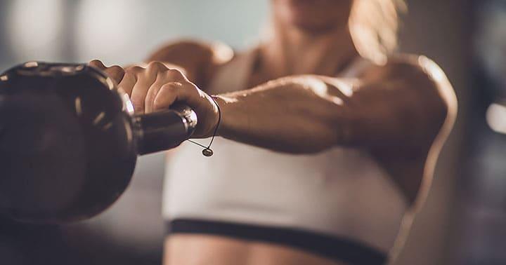 Workout là gì?