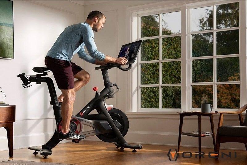 Xe đạp tập thể dục tốt nhất trên thị trường hiện nay là gì?