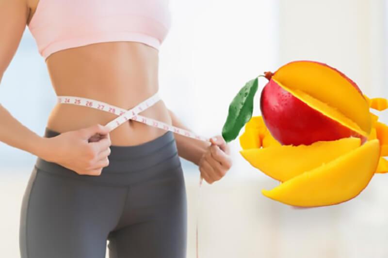 Quả xoài có bao nhiêu calo? Ăn xoài có béo không? Đáp án đúng