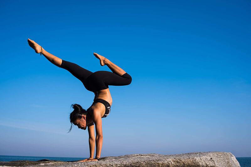 Yogi là gì? 6 điều cần biết để tập luyện thành một Yogi thực sự