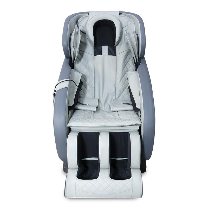 Ghế massage Oreni OR-150 chính hãng, trả góp với lãi suất 0%