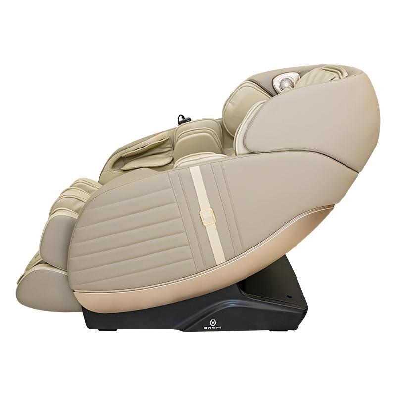 Ghế massage Oreni OR-180 chính hãng, trả góp với lãi suất 0%
