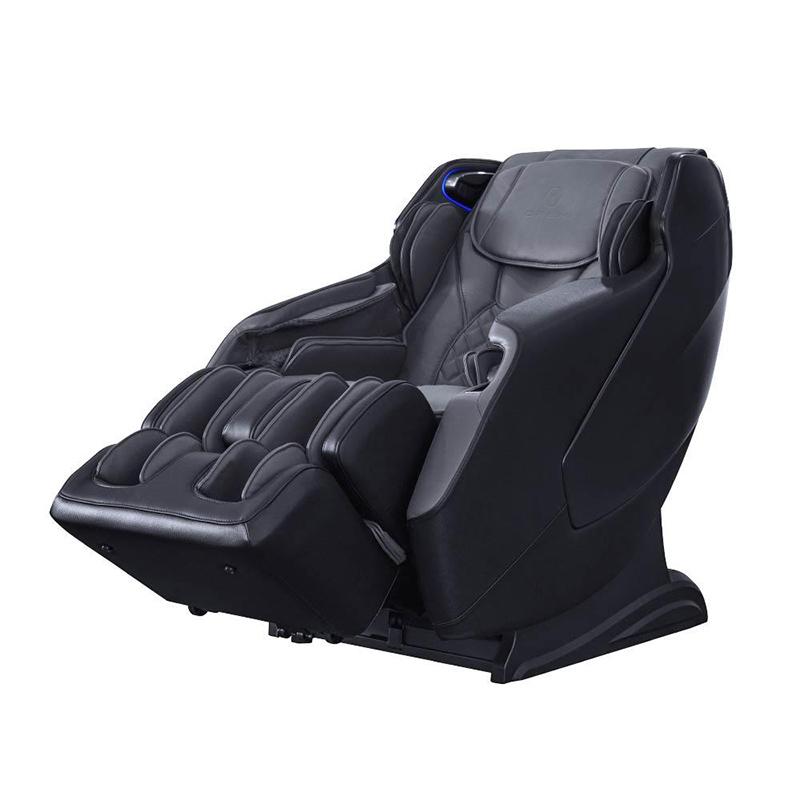 Ghế massage Oreni OR-390 cao cấp với công nghệ con lăn 4D