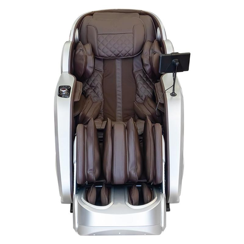 Ghế massage Oreni OR-350 cao cấp, chính hãng, trả góp 0%