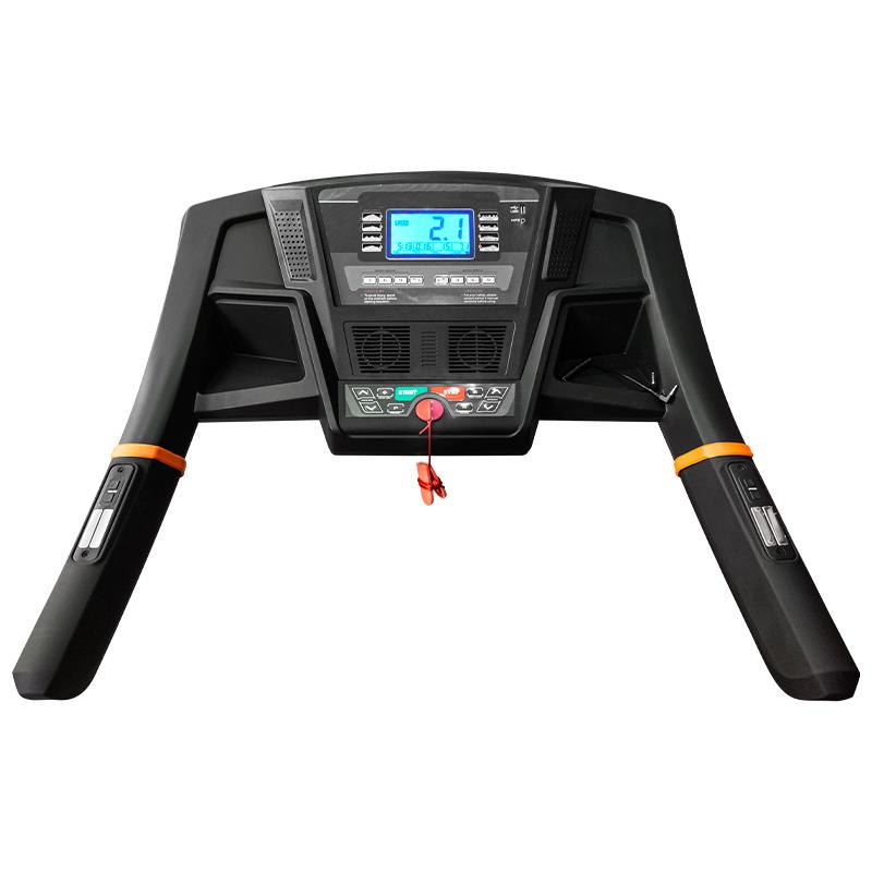 Máy chạy bộ Oreni RE-5 đa năng và phù hợp dùng cho gia đình