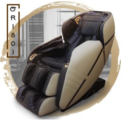 Ghế massage Oreni OR-180i