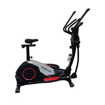 Xe đạp tập thể dục Tokado TK-1900