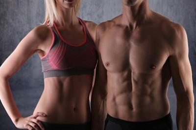 10 Bài tập cơ liên sườn tại nhà hiệu quả nhất cho nam và nữ
