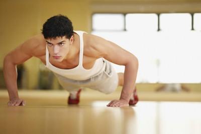 Top 12 bài tập giảm mỡ bụng dưới cho nam hiệu quả tốt nhất