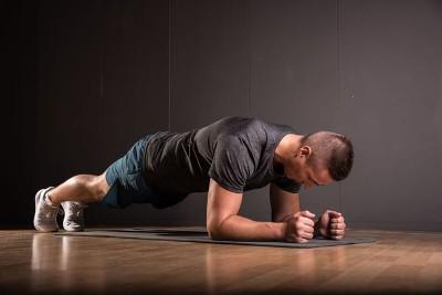 [Bật Mí] Top 20 bài tập giảm mỡ bụng dưới hiệu quả nhất tại nhà