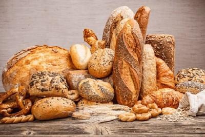 Bánh mì bao nhiêu calo? Thông tin dinh dưỡng và lợi ích sức khỏe