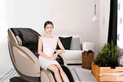 Hướng dẫn cách bảo quản ghế massage tại nhà đúng bền nhất