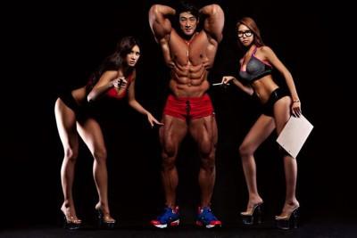 Bodybuilding là gì? Phân biệt Bodybuilding và Fitness khác nhau như nào?