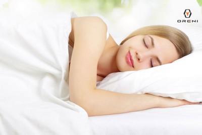Cách điều trị chứng mất ngủ hiệu quả ngay tại nhà
