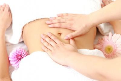 Bỏ túi 8 cách massage giảm mỡ bụng hiệu quả nhanh tại nhà cho chị em
