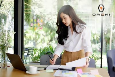 8 Mẹo chăm sóc sức khỏe dành riêng cho nhân viên văn phòng