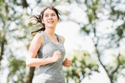 Chạy bộ có tác dụng gì cho nữ giới? Cách chạy bộ đúng, hiệu quả nhất