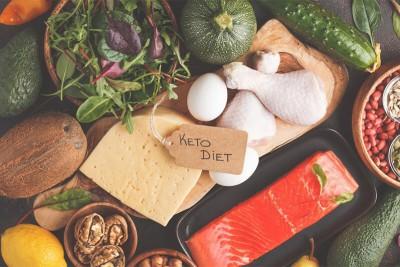 Chế độ ăn KETO là gì? Phương pháp giảm cân Keto có tốt không?