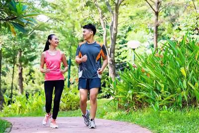 5 Cách đi bộ giảm cân, giảm béo đúng cách hiệu quả nhanh nhất