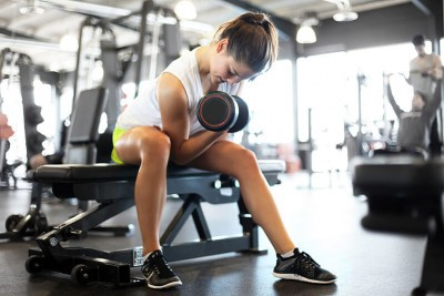 Fitness là gì? 10 điều quan trọng bạn cần biết về Fitness