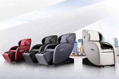 Ghế massage bao nhiêu tiền? Mua ghế ở đâu uy tín chất lượng?