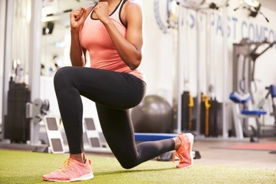 Top 20 bài tập giảm mỡ đùi nhanh nhất hiệu quả đơn giản tại nhà
