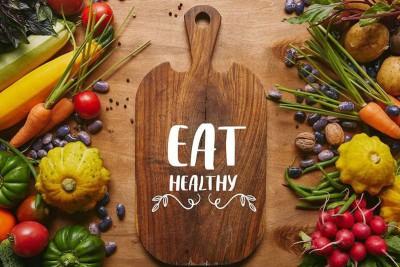 Healthy là gì? Hướng dẫn chế độ ăn healthy cho người bắt đầu