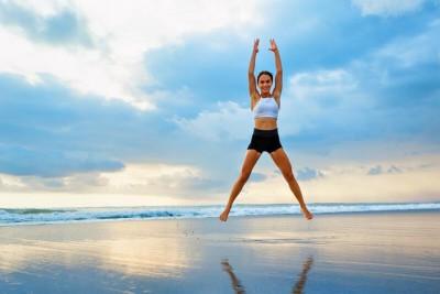 Jumping Jacks là gì? Lợi ích, cách tập giảm cân hiệu quả nhất