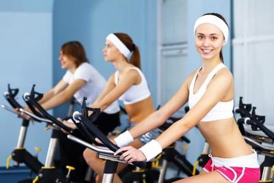 Kinh nghiệm mua xe đạp tập thể dục uy tín, chất lượng, giá tốt