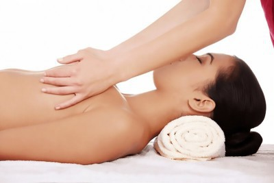 Massage Yoni là gì? Tất tần tật A-Z về kỹ thuật massage Yoni