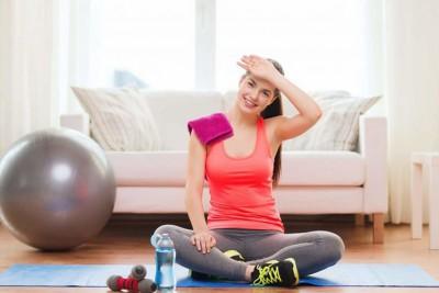 Nên tập thể dục vào lúc nào trong ngày là tốt nhất?
