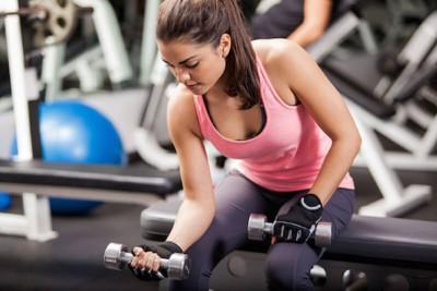 Người gầy có nên tập Gym không? Cách tập như nào hiệu quả