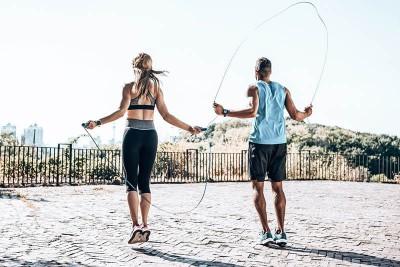 Top 4 cách nhảy dây tăng chiều cao đúng đạt hiệu quả tốt nhất
