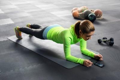 Plank là gì? Hướng dẫn 5 bàitập plank an toàn và hiệu quả