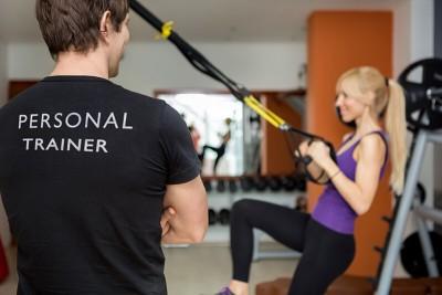 PT Gym là gì? 5 điều cần biết về nghề PT Gym chuyên nghiệp