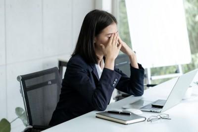 6 cách giảm stress trong công việc đơn giản, hiệu quả nhất