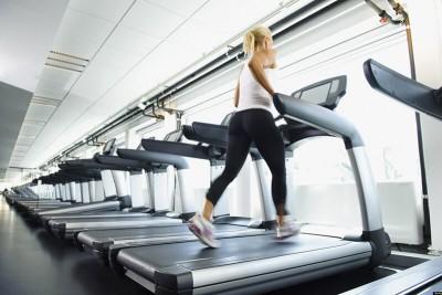 10 tác dụng của máy chạy bộ khi tập luyện 30 phút mỗi ngày