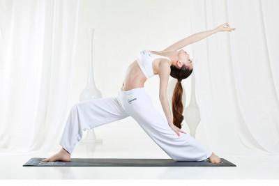 Tập Yoga có giảm cân, giảm béo không? 5 bài tập hiệu quả nhất
