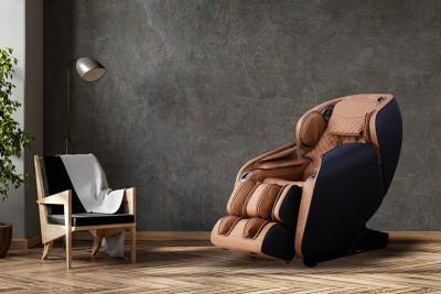 Vì sao cần tư vấn mua ghế massage? Cách chọn mua tốt nhất?