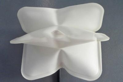 Túi khí ghế massage là gì? Tìm hiểu tác dụng, cấu tạo từ A-Z