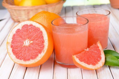 (Top 20+) Thức uống giảm mỡ bụng nhanh nhất an toàn tại nhà