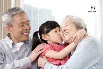 6 vấn đề sức khỏe người cao tuổi phải đặc biệt chú ý