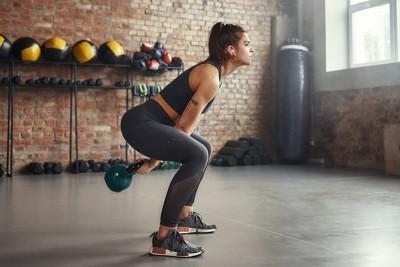Workout là gì? Top 10 bài tập Workout cho người mới bắt đầu